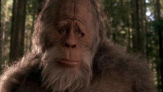 """卡普空推出现实版""""怪物""""猎人活动,赏金5万英镑"""