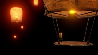 国产独立游戏《蜡烛人》Steam版现已发售,折扣价43元