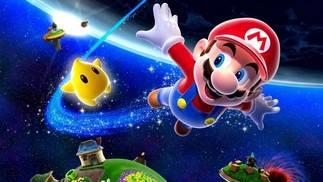 任天堂确认将推出马力欧主题动画电影,宫本茂担任制作人