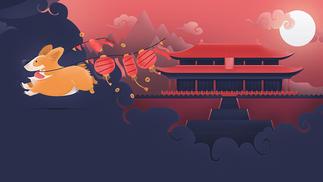 针对中文市场,GOG在过去一年都做了些什么