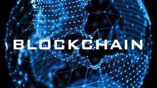 恺英网络成立区块链事业部,将打造新一代内容平台