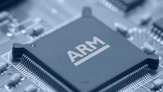 ARM公布新GPU,让普通智能手机也能进行机器学习