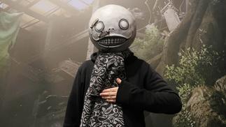 为什么小型工作室会成为日本知名游戏制作人的普遍归宿?(上)