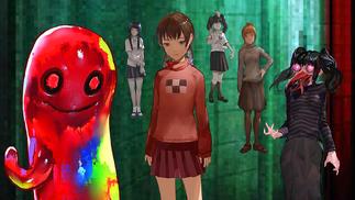 在《梦日记》3D化后,KIKIYAMA打算继续神隐还是重出江湖?