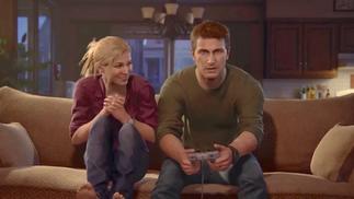 电子游戏在生活中的16种类型