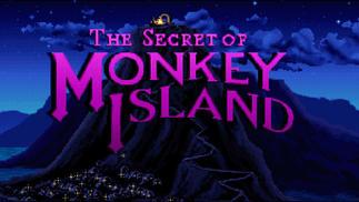"""""""我是盖布拉许‧崔普伍德,强大的海盗!""""——""""猴岛小英雄""""系列变迁史"""