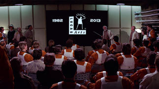 LucasArts的最后时光