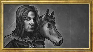 2008独立游戏回顾之《骑马与砍杀》:圆你一场骑士英雄梦