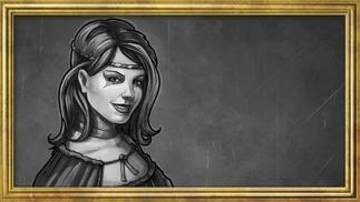 2008独立游戏回顾之《国王的恩赐:传奇》:《魔法门之英雄无敌》的精神继承者