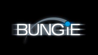 网易游戏投资美国游戏工作室Bungie,拓展海外布局