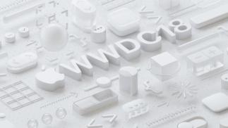 ARkit 2、新的Mac商店、年度苹果设计大奖:WWDC 2018的游戏类发布意味着什么