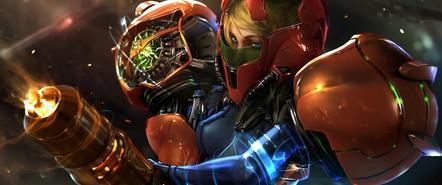 《银河战士Prime》的缔造者:Retro Studios沉浮录
