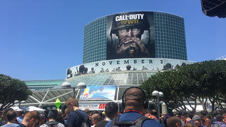 E3在即,各大厂商去年画的饼填得怎么样了?