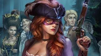 夫妻档开发游戏是一种怎样的体验?