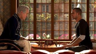 """再论""""云玩家""""与主机厂商的大棋局——我们还问了一下PlayStation中国怎么看这件事"""