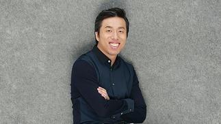 3年2款SLG游戏全球畅销,KingsGroup COO刘宇宁首次讲述出海第一背后的反思