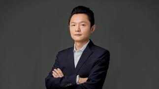 """专访《王者荣耀》制作人李旻先生:为什么我们要提出""""王者·无限""""(下)"""