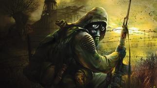 在乌克兰制作《潜行者:切尔诺贝利的阴影》的美国人