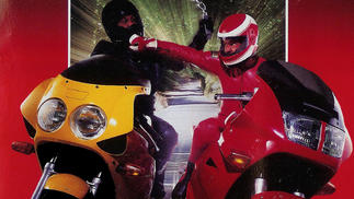 时代的印记:《暴力摩托》类游戏是如何产生的