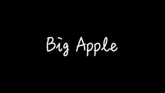 触乐夜话:2018苹果秋季发布会上有哪些跟游戏有关的东西?