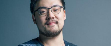 专访Supercell大中华区总经理Jim:小团队、独立性是我们开发游戏的关键
