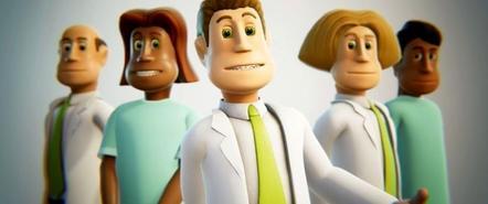 真正的醫院管理者是怎樣評價《雙點醫院》的?
