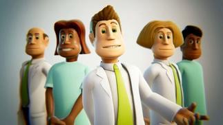 真正的医院管理者是怎样评价《双点医院》的?