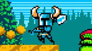 《铲子骑士》是如何将NES的精髓融入到游戏设计中的?