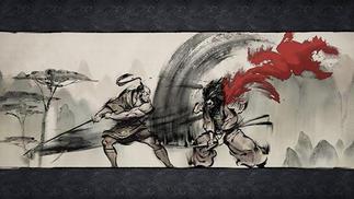《说剑》《双子》央美参展:功能游戏、艺术游戏应进一步提升影响力