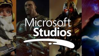 如何看待微软收购InXile和黑曜石?