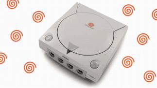 最后的梦之队:世嘉Dreamcast主机20周年纪念(上)