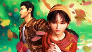 最后的梦之队:世嘉Dreamcast主机20周年纪念(中)