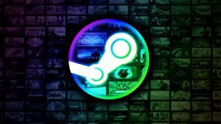 独立开发者是怎样看待Steam调整收入分成比例的?