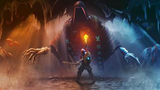 """情怀之作变""""年度最差游戏"""":是什么毁灭了《地下世界:崛起》"""
