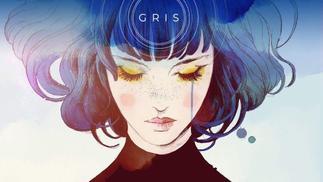 """《GRIS》:把游戏做成纯粹的""""艺术品"""",可行吗?"""