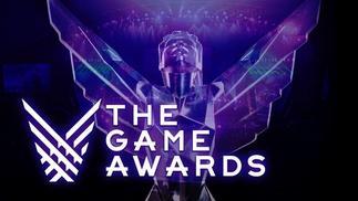 """""""游戏界的奥斯卡""""TGA颁奖典礼幕后故事"""