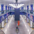 从痛大楼到痛地铁站,《碧蓝航线》的下一个目标会是什么?