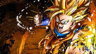 《龙珠:斗士Z》比赛撤项风波