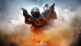 《反恐精英:全球攻势》外挂泛滥,Steam上月迎来VAC封禁潮
