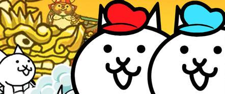 周末玩什么:一些奇怪的动物主题游戏推荐
