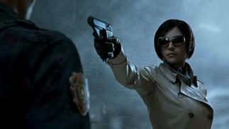 《生化危机2:重制版》全球首周出货量超300万份