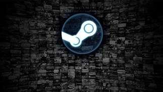 Steam将更专注于游戏内容,部分非游戏视频将下架