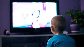 为什么说父母陪伴孩子玩游戏很重要?