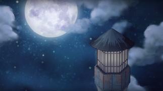 《去月球》预定今夏登陆任天堂Switch