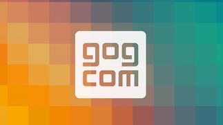 或因财务压力,GOG将停止发布中文版新闻及更新微博内容