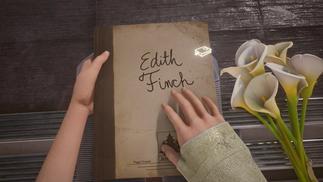 为什么很多游戏角色都喜欢写日记?