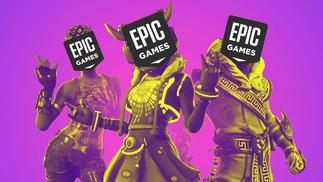 关于Epic游戏商店开放国区,你需要注意的21个问题