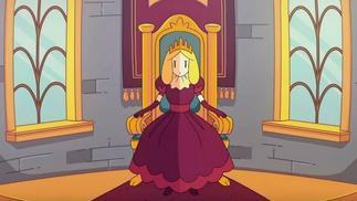 《王权:女王陛下》编剧:权力幻想很无聊,要让玩家做困难的决定