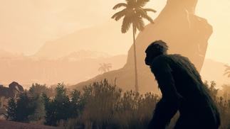 《祖先:人类史诗》:探究1000万年前猿类的进化与崛起