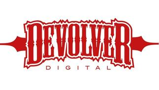 E3 2019 Devolver Digital详解:连续剧今年继续开演,血浆恐怖一个不少